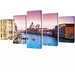 Taulusarja venetsia 200 x 100 cm_1