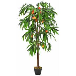 Tekokasvi ruukulla mangopuu vihreä 150 cm_1