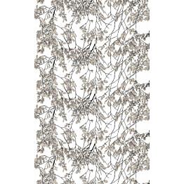 Pimennysverho Vallila Lehtisade 140x240 cm beige