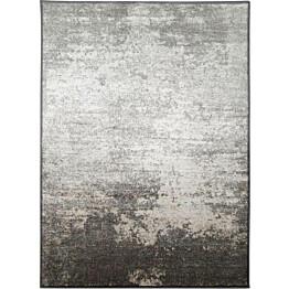 Matto Village's Sand 160x230cm taupe
