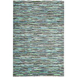 Matto VM Carpet Aurea eri vaihtoehtoja