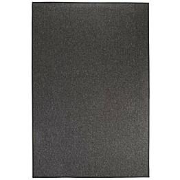 Matto VM Carpet Balanssi eri vaihtoehtoja