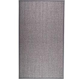 Matto VM Carpet Barrakuda eri vaihtoehtoja