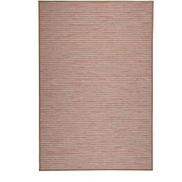 Matto VM Carpet Honka eri vaihtoehtoja