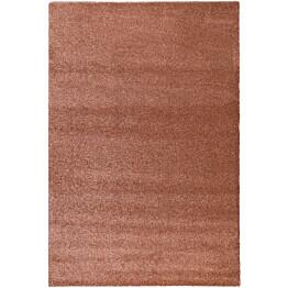 Matto VM Carpet Kide eri vaihtoehtoja