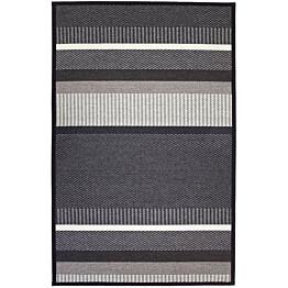 Matto VM Carpet Laituri eri vaihtoehtoja