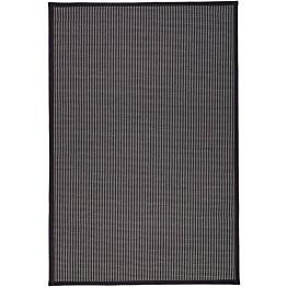 Matto VM Carpet Lyyra2 eri vaihtoehtoja