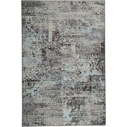 Matto VM Carpet Rustiikki eri vaihtoehtoja