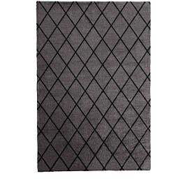 Matto VM Carpet Salmiakki eri vaihtoehtoja