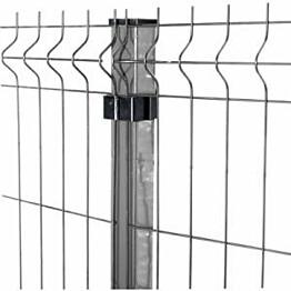Aitaelementti  1030x2500 mm ZN lankavahvuus 4 mm