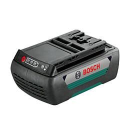 Akku Bosch 36V 2 Ah
