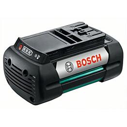 Akku Bosch 36V 4 Ah