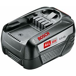 Akku Bosch 18 V 6,0 Ah