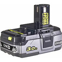 Akku Ryobi High Energy ONE+ RB18L30 18 V 3,0 Ah