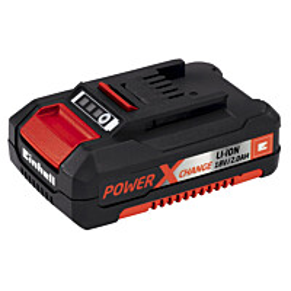 Akku Einhell Power X-Change 18 V/2,0 Ah
