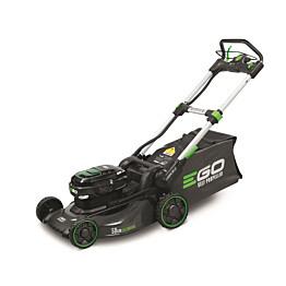 Akkuruohonleikkuri EGO Power+ 56 V LM2024E-SP