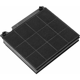 Aktiivihiilisuodatin Electrolux MCFE01