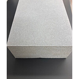 Akustiikkalevy Ecophon Industry modus TAL Harmaa +PE 50x600x1200 6kpl 4,32m²