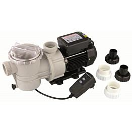Allaspumppu Ubbink Poolmax TP50 370 W 12600 l/h