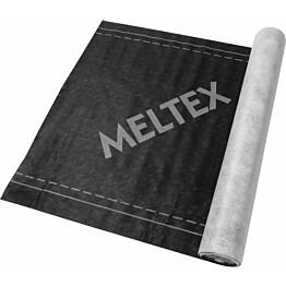 Aluskate Meltex MX-Varma hengittävä 75 m² (1,5x50 m)