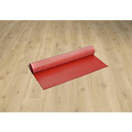 Alusmateriaali vinyylille Pergo Sunsafe 1,5 mm 10,00 m²/pkt punainen