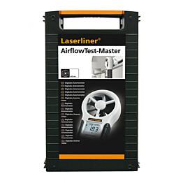 Anemometri Laserliner AirflowTest-Master