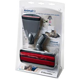 Animal Kit Electrolux KIT03B lisäsuulakesetti