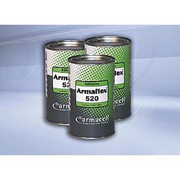 Armaflex 520 liima 0,5L