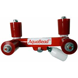 Asennustyökalu Gyproc AquaBead Roller
