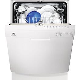 Astianpesukone Electrolux ESF5206LOW 60cm valkoinen