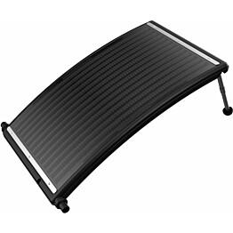 Aurinkolämmitin Swim & Fun SolarBoard 110x69x14cm
