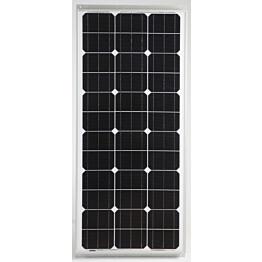 Aurinkopaneeli Sunwind Standard 80W