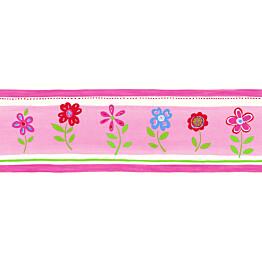 Boordi Giggle 177303 5000x170,6 mm vaaleanpunainen/pinkki