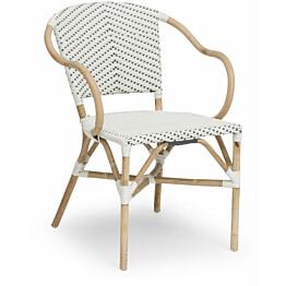 Café-tuoli Select