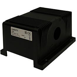 LED-projektori Cariitti VPAC-1527 16W säädettävä