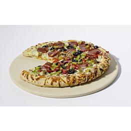 Pizzakivi Char-Broil kaasugrilliin, 38cm