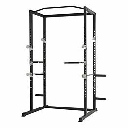 Crossfit teline Tunturi WT60 Cross Fit Rack max. 180 kg