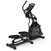 Crosstrainer Schwinn 570E Elliptical