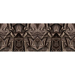 Valokuvatapetti Quattro Leather 8-osainen 372x280 cm