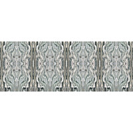 Valokuvatapetti Quattro Marble 8-osainen 372x280 cm