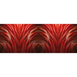 Valokuvatapetti Quattro Phoenix 8-osainen 372x280 cm