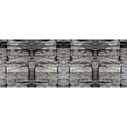 Valokuvatapetti Quattro Planks 8-osainen 372x280 cm