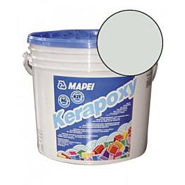 Epoksipohjainen saumaus- ja kiinnitysaine Kerapoxy COL.112 10 kg