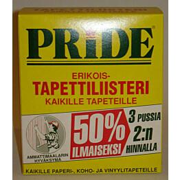 Erikoistapettiliisteri Pride 600 g