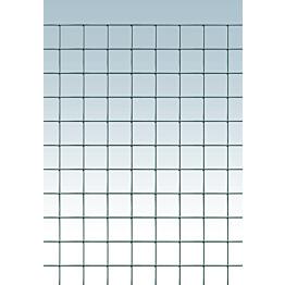 Minkkiverkko 1x1 800 mm 30.5 m sinkitty