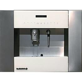 Espressoautomaatti De Dietrich DED700W valkoinen
