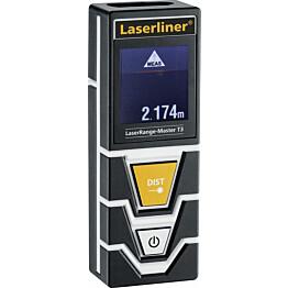 Etäisyysmittari Laserliner LaserRange-Master T3
