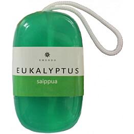 eukalyptus narusaippua emendo 180 g