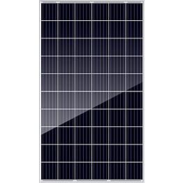 FixSun Aurinkopaneeli 280W Polykide