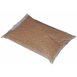 Fosforinpoistoaine Willa 2x 13 kg
